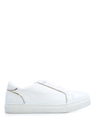 Lifestyle Ayakkabı-Beymen Blender